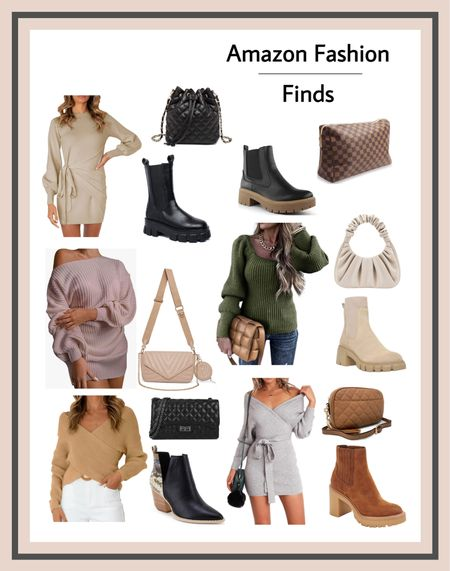 Amazon Fall finds     End of summer, Travel, Back to School, Candles, Earth Tones, Wraps, Puffer Jackets, welcome mat, pumpkins, jewel tones, knits, Country concert, Fall Outfits, Fall Decor, Nail Art, Travel Luggage, Work blazers, Heels, cowboy boots, Halloween, Concert Outfits, Teacher Outfits, Nursery Ideas, Bathroom Decor, Bedroom Furniture, Bedding Collections, Living Room Furniture, Work Wear, Business Casual, White Dresses, Cocktail Dresses, Maternity Dresses, Wedding Guest Dresses, Necklace, Maternity, Wedding, Wall Art, Maxi Dresses, Sweaters, Fleece Pullovers, button-downs, Oversized Sweatshirts, Jeans, High Waisted Leggings, dress, amazon dress, joggers, home office, dining room, amazon home, bridesmaid dresses, Cocktail Dress, Summer Fashion, Designer Inspired, wedding guest dress, Pantry Organizers, kitchen storage organizers, hiking outfits, leather jacket, throw pillows, front porch decor, table decor, Fitness Wear, Activewear, Amazon Deals, shacket, nightstands, Plaid Shirt Jackets, Walmart Finds, tablescape, curtains, slippers, Men's Fashion, apple watch bands, coffee bar, lounge set, golden goose, playroom, Hospital bag, swimsuit, pantry organization, Accent chair, Farmhouse decor, sectional sofa, entryway table, console table, sneakers, coffee table decor, laundry room, baby shower dress, shelf decor, bikini, white sneakers, sneakers, Target style, Date Night Outfits,  Beach vacation, White dress, Vacation outfits, Spring outfit, Summer dress,Target, Amazon finds, Home decor, Walmart, Amazon Fashion, SheIn, Kitchen decor, Master bedroom, Baby, Swimsuits, Coffee table, Dresses, Mom jeans, Bar stools, Desk, Mirror, swim, Bridal shower dress, Patio Furniture, shorts, sandals, sunglasses, Dressers, Abercrombie, Bathing suits, Outdoor furniture, Patio, Bachelorette Party, Bedroom inspiration, Kitchen, Disney outfits, Romper / jumpsuit, Bride, Beach Bag, Airport outfits, packing list, biker shorts, sunglasses, midi dress, Weekender bag,  outdoor rug, ou