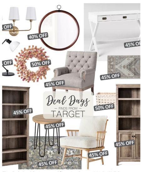 Cute home items; on sale!  Target  Target home Home decor Target   #LTKsalealert #LTKfamily #LTKhome
