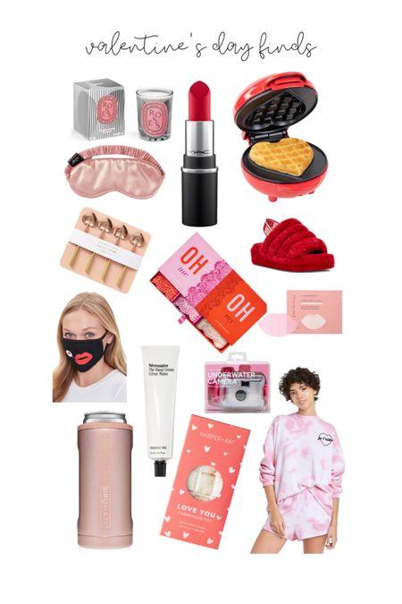 Valentine's Day ideas #liketkit #LTKSeasonal #valentinesday #vday @liketoknow.it http://liketk.it/37lmm