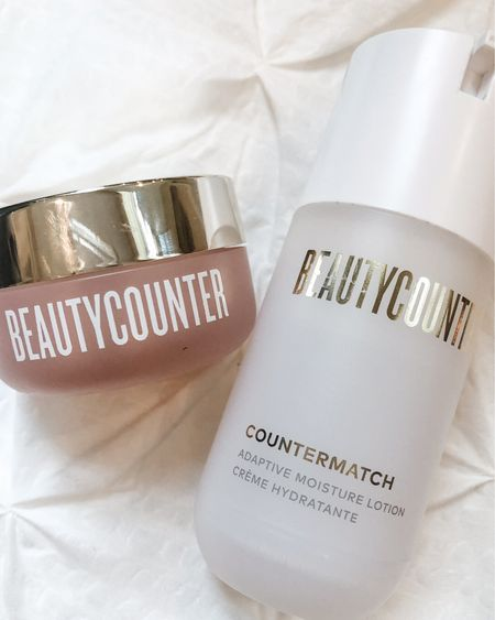 A great eye cream to help with puffiness and moisture lotion to hydrate for the day. My two go to products I apply before make up. #LTKbeauty http://liketk.it/2NYSa #liketkit @liketoknow.it Follow me on the LIKEtoKNOW.it shopping app to get the product details for this look and others
