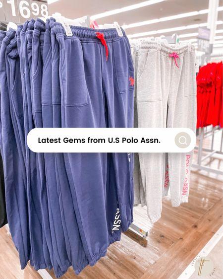Latest Walmart Gems ✨  Follow along for more New Walmart Finds  #LTKunder50 #LTKunder100 #LTKsalealert #LTKfit #LTKshoecrush #LTKstyletip #StayHomeWithLTK #LTKbeauty #LTKitbag #LTKtravel #LTKswim #LTKworkwear #LTKhome #LTKday #LTKgiftspo #LTKnewyear #LTKbaby #LTKcurves #LTKfamily #New #TodaysFaves  Business Casual Old Navy Deals Walmart Finds Target Looks GapHome Shein Haul Nordstrom SaleWedding Guest Dresses Plus Size Fashions Back to School Maternity Style Teacher Outfits Living Room Decor Bedroom Decor Kitchen Decor Nursery Decor Home Decor Patio Decor Summer Dresses Formal Dresses Maxi Dresses Sunglasses Swimsuits Sandals Outdoor Patio Furniture Dining Room Tables Console Tables Nightstands Dressers Luggage