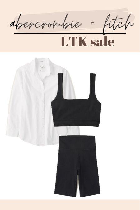 http://liketk.it/3hkDH #liketkit @liketoknow.it #LTKDay #LTKunder100 #LTKstyletip