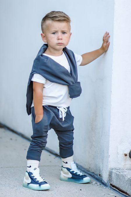 Toddler blazers #nike  #LTKkids #LTKbaby #LTKshoecrush