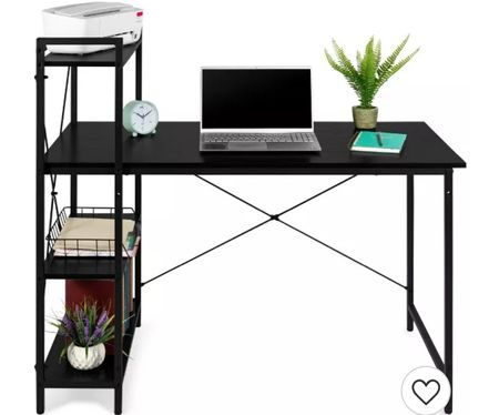 Is it time to revamp your current office so we've been working at home for almost 2 years now? check out some of my favorites and my new choices for my office space.