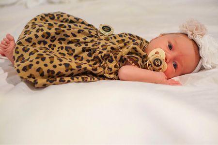 2-Piece leopard Corduroy dress on SALE for only $10!!! Shop your screenshot of this pic with the LIKEtoKNOW.it app @liketoknow.it.europe @liketoknow.it.home @liketoknow.it.brasil @liketoknow.it.family #LTKbaby #LTKbeauty #LTKbrasil #LTKbump #LTKfamily #LTKkids #LTKsalealert #LTKspring #LTKstyletip #LTKunder100 http://liketk.it/2D3IM #liketkit @liketoknow.it #LTKunder50