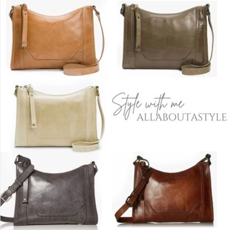 #Fall purses   #LTKSeasonal #LTKHoliday #LTKstyletip