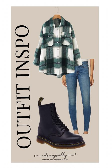 Amazon Fashion. Womens fall Outfit and Inspiration