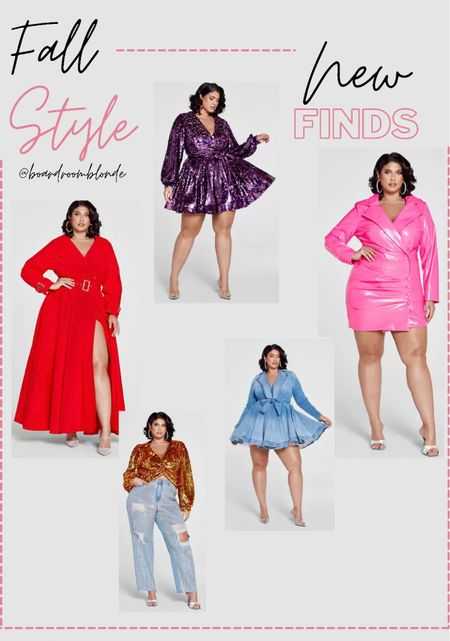 Patrick Starr for FTF!! I need it all! Plus size club wear evening outfits  Party dresses  Wedding guest dresses, plus size fashion, home decor, nursery decor, living room, backyard entertaining, summer outfits, maternity looks, bedroom decor, bedding, business casual, resort wear, Target style, Amazon finds, walmart deals, outdoor furniture, travel, summer dresses,    Bathroom decor, kitchen decor, bachelorette party, Nordstrom anniversary sale, shein haul, fall trends, summer trends, beach vacation, target looks, gap home, teacher outfits   #LTKcurves #LTKSale #LTKstyletip