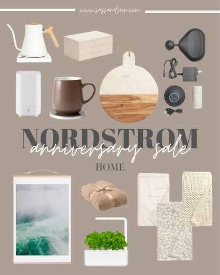 Nordstrom Anniversary Sale Home   #LTKhome #LTKunder50 #LTKsalealert