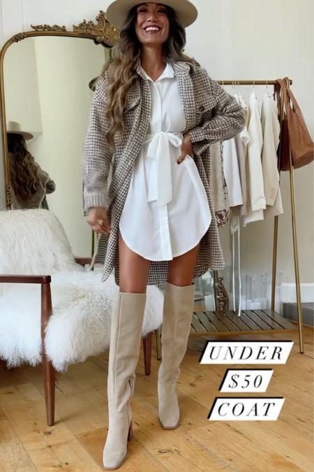 Amazon finds! Click below to shop Amazon fashion! Follow me @interiordesignerella for more amazon fashion!!! So glad you're here! Xo!!!❤️🥰👯♀️🌟 #liketkit @liketoknow.it   #LTKshoecrush #LTKunder100 #LTKunder50