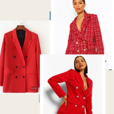 Shop your screenshot of this pic with the LIKEtoKNOW.it shopping app #LTKstyletip #LTKworkwear #LTKsalealert http://liketk.it/3ffy4 #liketkit @liketoknow.it