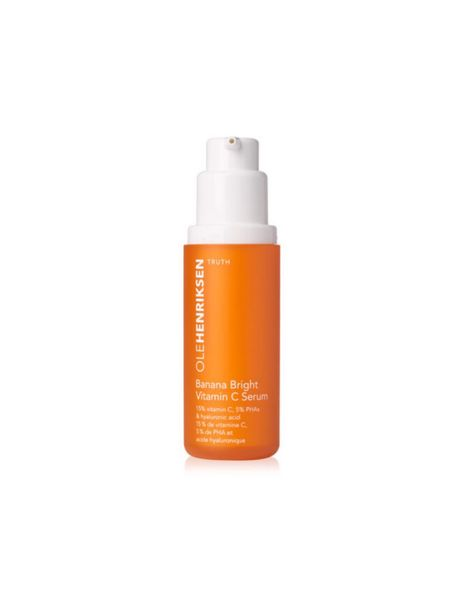 The best vitamin c serum!   Walmart home, target home, cleaning, clean home, dream home, under 50, daily deals, 5 stars, amazon finds, amazon deals, daily deals, deal of the day, dotd, bohemian, farmhouse decor, farmhouse, living room, master bedroom, beauty, skincare, skin routine   💕Follow for more daily deals, home decor, and style inspiration 💕  #LTKunder50 #LTKsalealert #LTKbeauty