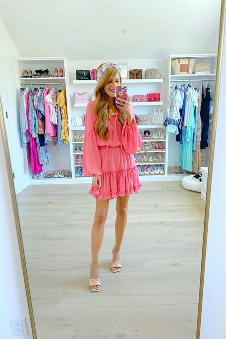 #LTKDay  fave mini! Love this color. Wearing xs http://liketk.it/3hmHo #liketkit @liketoknow.it #LTKshoecrush #LTKsalealert