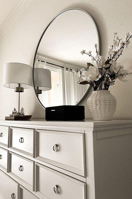 Dresser details http://liketk.it/3jbak #liketkit @liketoknow.it @liketoknow.it.home #LTKhome