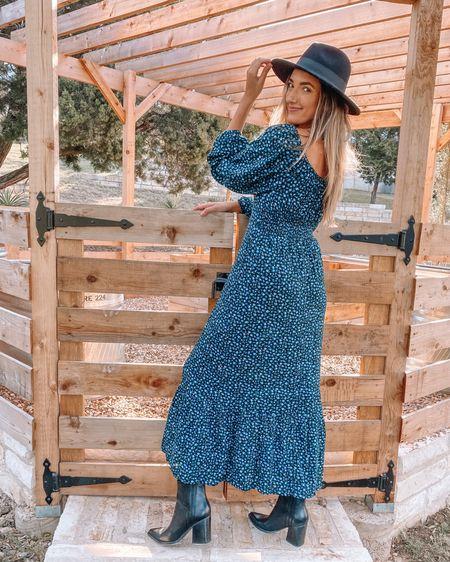 Target dresses are 20% off today! http://liketk.it/30jkF #liketkit @liketoknow.it #LTKsalealert #LTKunder50 sweater dress midi dress maxi dress