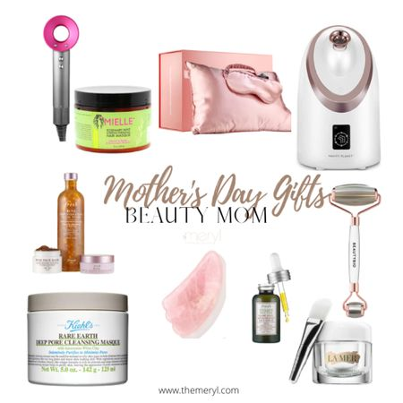 Mother's Day gift ideas for the mom who loves beauty products http://liketk.it/3dUbt #liketkit @liketoknow.it #LTKbeauty Follow me on the LIKEtoKNOW.it shopping app to get the details for this and more