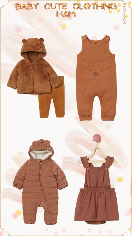 Brown Beige Baby Clothes H&M  #LTKhome #LTKsale #liketkit @liketoknow.it #LTKwedding #LTKworkwear #LTKSeasonal #LTKitbag #LTKkids #LTKaustralia #LTKmens #LTKbaby #LTKsalealert #LTKbeauty #LTKshoecrush #LTKbrasil #LTKstyletip #LTKbump #LTKswim #LTKcurves #LTKtravel #LTKeurope #LTKunder50 #LTKunder100 #LTKfamily #LTKfit @liketoknow.it.home @liketoknow.it.europe #LTKsalegifting@liketoknow.it.familyScreenshot or 'like' this pic to shop the product details from the LIKEtoKNOW.it app, available now from the App Store!#amazonfinds #amazon #amazonfashion #amazondresses #amazoninfluencer #amazonsale #amazondeals #amazondailydeals #amazonnow #amazonprime #fashion #sandals #walmartfinds #homedecor #workwear #LTKsale #kids #onsale #babyshowergift #organization #nursery #sunglasses #newborn #giftfornewborns #pantry #bathroom #giftforgrandma #giftformom #leggings #boots #fallboots #winterboots #outfit #madewell #missguided#beach #vacationoutfit #swimwear #sectional #sofa #sectionalsofa #drawerdivider #toddler #nursery #maternity #maternityclothes #maternityleggings #maternityjeans #maternitydress #sheets #pillow #comforter #buddylove #livingroom #decor #under50 #salealert #bestseller #tumbler #neutral #LTKFall | Travel Outfits | Teacher Outfits | Back to School | Casual Business | Fall Outfits | Fall Fashion | Pumpkins| Pumpkin | Booties | Boots | Bodysuits | Halloween | Shackets | Plaid Shirts | Plaid Jackets | Activewear | White Sneakers | Sweater Dress|#Halloweencostumes #Halloweencostume http://liketk.it/3pAog @liketoknow.it #liketkit #LTKHoliday #LTKGiftGuide @liketoknow.it.family http://liketk.it/3pAog @liketoknow.it #liketkit http://liketk.it/3pAog @liketoknow.it #liketkit @liketoknow.it #liketkit @liketoknow.it #liketkit @liketoknow.it #liketkit @liketoknow.it #liketkit http://liketk.it/3pAog @liketoknow.it #liketkit
