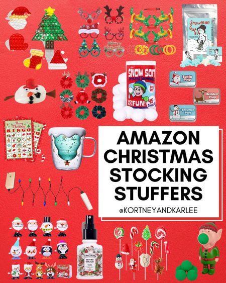 Amazon Christmas Stocking Stuffers!  Amazon stocking stuffers | stocking stuffers from amazon | under $10 stocking stuffers | stocking stuffers under $10 | amazon prime stocking stuffers under | girly stocking stuffers | amazon prime stocking stuffers | stocking stuffer ideas | stocking stuffers amazon prime | amazon prime gift ideas | amazon stocking ideas | amazon gift ideas | amazon gift guide | amazon gift guide for her | christmas stocking stuffers | stocking stuffers christmas | Amazon prime Christmas stocking stuffers | Amazon finds | amazon girly things | amazon beauty | amazon home finds | amazon self care | amazon beauty favorites | amazon fashion favorites | amazon must haves | amazon best sellers | amazon fall finds | amazon fall favorites | fall favorites | amazon fall essentials | amazon fall must haves | amazon travel favorites | amazon travel finds | amazon travel must haves | amazon winter finds | amazon winter favorites | winter favorites | amazon winter essentials | amazon winter must haves | amazon gift guide | amazon gift ideas | gift guide amazon | holiday gift guide | amazon gifts | gift ideas from amazon | gift guide from amazon | amazon fall decor | amazon fall home decor | amazon winter decor | amazon winter home decor | amazon fall things | amazon winter things | amazon Christmas decor | amazon Thanksgiving decor | amazon Halloween decor | amazon Christmas gifts | amazon Christmas gift guide | amazon Christmas gift ideas | amazon vacay favorites | amazon vacation favorites | Kortney and Karlee | #kortneyandkarlee #LTKGifts @liketoknow.it #liketkit  #LTKunder50 #LTKunder100 #LTKsalealert #LTKstyletip #LTKshoecrush #LTKSeasonal #LTKtravel #LTKswim #LTKbeauty #LTKhome #LTKHoliday #LTKGiftGuide