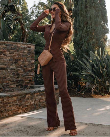 Amazon fashion finds! Click below to shop! Follow me @interiordesignerella for more exclusive posts & sales!!! So glad you're here! Xo!!!❤️🥰👯♀️🌟 #liketkit @shop.ltk  #LTKHoliday #LTKunder50 #LTKsalealert