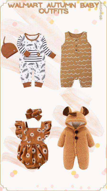 Cute beige baby clothes for fall/winter  #LTKhome #LTKsale #liketkit @liketoknow.it #LTKwedding #LTKworkwear #LTKSeasonal #LTKitbag #LTKkids #LTKaustralia #LTKmens #LTKbaby #LTKsalealert #LTKbeauty #LTKshoecrush #LTKbrasil #LTKstyletip #LTKbump #LTKswim #LTKcurves #LTKtravel #LTKeurope #LTKunder50 #LTKunder100 #LTKfamily #LTKfit @liketoknow.it.home @liketoknow.it.europe #LTKsalegifting@liketoknow.it.familyScreenshot or 'like' this pic to shop the product details from the LIKEtoKNOW.it app, available now from the App Store!#amazonfinds #amazon #amazonfashion #amazondresses #amazoninfluencer #amazonsale #amazondeals #amazondailydeals #amazonnow #amazonprime #fashion #sandals #walmartfinds #homedecor #workwear #LTKsale #kids #onsale #babyshowergift #organization #nursery #sunglasses #newborn #giftfornewborns #pantry #bathroom #giftforgrandma #giftformom #leggings #boots #fallboots #winterboots #outfit #madewell #missguided#beach #vacationoutfit #swimwear #sectional #sofa #sectionalsofa #drawerdivider #toddler #nursery #maternity #maternityclothes #maternityleggings #maternityjeans #maternitydress #sheets #pillow #comforter #buddylove #livingroom #decor #under50 #salealert #bestseller #tumbler #neutral #LTKFall | Travel Outfits | Teacher Outfits | Back to School | Casual Business | Fall Outfits | Fall Fashion | Pumpkins| Pumpkin | Booties | Boots | Bodysuits | Halloween | Shackets | Plaid Shirts | Plaid Jackets | Activewear | White Sneakers | Sweater Dress|#Halloweencostumes #Halloweencostume http://liketk.it/3pAqw @liketoknow.it #liketkit #LTKHoliday #LTKGiftGuide @liketoknow.it.family http://liketk.it/3pAqw @liketoknow.it #liketkit http://liketk.it/3pAqw @liketoknow.it #liketkit @liketoknow.it #liketkit @liketoknow.it #liketkit @liketoknow.it #liketkit @liketoknow.it #liketkit @liketoknow.it http://liketk.it/3pAqw #liketkit