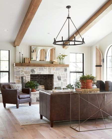 Recreate this gorgeous living room by Magnolia Market!   Most of the items linked are budget friendly and/or on sale right now so make sure you snag them before they're sold out!   (Several items linked are exact matches to the furniture/decorations in the photo, but I linked some similar options as well.)  . . . #fixerupper #magnoliamarket #diy #LTK #liketkit #LTKhome #LTKsalealert #LTKunder100 #LTKunder50 #remodelaholic #customhomes #customhomedesign #modernlivingroom #interiorgoals #houseenvy #luxuryhomes #customehomes #homedesign  #interiorinspirations #thatroomiseverything #ontheblog #ontheblogtoday   http://liketk.it/3a1lj #liketkit @liketoknow.it