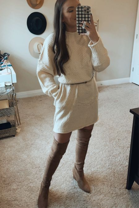 Amazon dress #amazonfashion #amazonfall