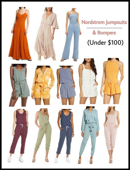 Nordstrom Jumpsuits & Rompers Wedding, Wall Art, Maxi Dresses, Sweaters, Fleece Pullovers, button-downs, Oversized Sweatshirts, Jeans, High Waisted Leggings, dress, amazon dress, joggers, bedroom, nursery decor, home office, dining room, amazon home, bridesmaid dresses, Cocktail Dress, Summer Fashion, Designer Inspired, soirée Dresses, wedding guest dress, Pantry Organizers, kitchen storage organizers, hiking outfits, leather jacket, throw pillows, front porch decor, table decor, Fitness Wear, Activewear, Amazon Deals, shacket, nightstands, Plaid Shirt Jackets, spanx faux leather leggings, Walmart Finds, tablescape, curtains, slippers, Men's Fashion, apple watch bands, coffee bar, lounge set, home office, slippers, golden goose, playroom, Hospital bag, swimsuit, pantry organization, Accent chair, Farmhouse decor, sectional sofa, entryway table, console table, sneakers, coffee table decor, bedding , laundry room, baby shower dress, teacher outfits, shelf decor, bikini, white sneakers, sneakers, baby boy, baby girl, Target style, Business casual, Date Night Outfits,  Beach vacation, White dress, Vacation outfits, Spring outfit, Summer dress, Living room decor, Target, Amazon finds, Home decor, Walmart, Amazon Fashion, Nursery, Old Navy, SheIn, Kitchen decor, Bathroom decor, Master bedroom, Baby, Plus size, Swimsuits, Wedding guest dresses, Coffee table, CBD, Dresses, Mom jeans, Bar stools, Desk, Wallpaper, Mirror, Overstock, spring dress, swim, Bridal shower dress, Patio Furniture, shorts, sandals, sunglasses, Dressers, Abercrombie, Bathing suits, Outdoor furniture, Patio, Sephora Sale, Bachelorette Party, Bedroom inspiration, Kitchen, Disney outfits, Romper / jumpsuit, Graduation Dress, Nashville outfits, Bride, Beach Bag, White dresses, Airport outfits, Asos, packing list, graduation gift guide, biker shorts, sunglasses guide, outdoor rug, outdoor pillows, Midi dress, Amazon swimsuits, Cover ups, Decorative bowl, Weekender bag   #LTKstyletip #LTKunder100 #LTKsaleale