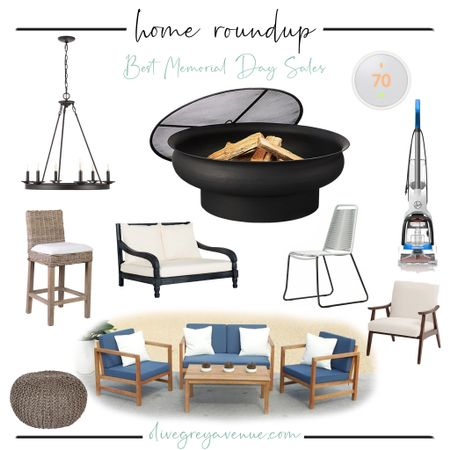 Home Round-up of sales for Memorial Day! http://liketk.it/2PrQc #liketkit @liketoknow.it #LTKspring #LTKhome #LTKsalealert @liketoknow.it.home