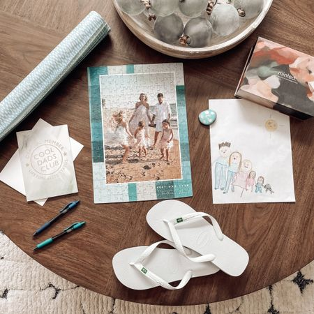 Father's Day gifts for him Gift guide #mintedpartner minted personalized photo gifts for dad  http://liketk.it/3gYiV #liketkit @liketoknow.it #ltkseasonal #competition