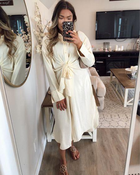 Long maxi dress  #liketkit @liketoknow.it http://liketk.it/3je1X #LTKshoecrush #LTKunder100 #LTKsalealert