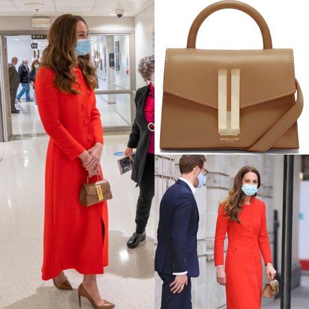 Nano bag back in stock   #LTKstyletip #LTKeurope