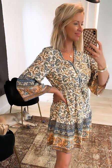 Wearing size medium http://liketk.it/3dEzK #liketkit @liketoknow.it #ltkunder50