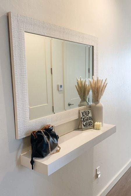additions to my home   #LTKstyletip #LTKhome