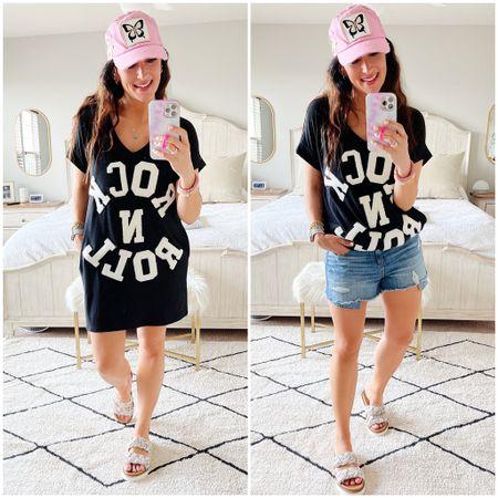 Medium size in the dress (code ASHDONIELLE for 20% off!)  http://liketk.it/3hy9t #liketkit @liketoknow.it