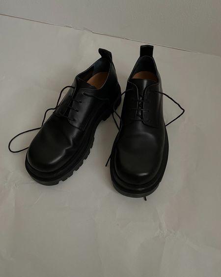 shoes off 🙌🏼 #weekendmode  http://liketk.it/3aUAH #liketkit @liketoknow.it #LTKeurope #LTKshoecrush