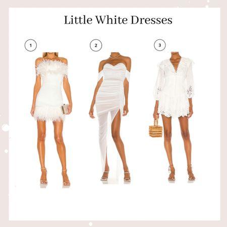 http://liketk.it/3fOdf @liketoknow.it #liketkit #LTKwedding #LTKstyletip  #ltkbride Shop your screenshot of this pic with the LIKEtoKNOW.it shopping app
