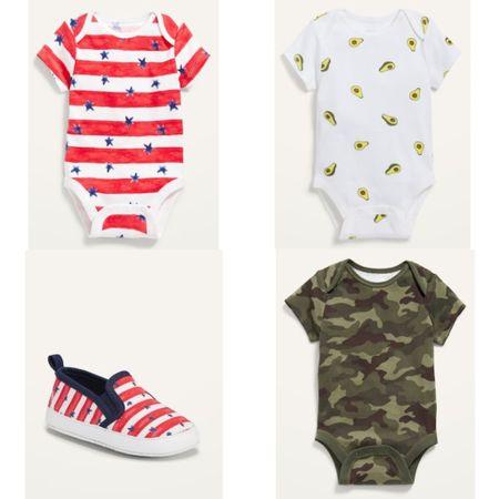 Baby boy clothes http://liketk.it/3eUgB #liketkit @liketoknow.it