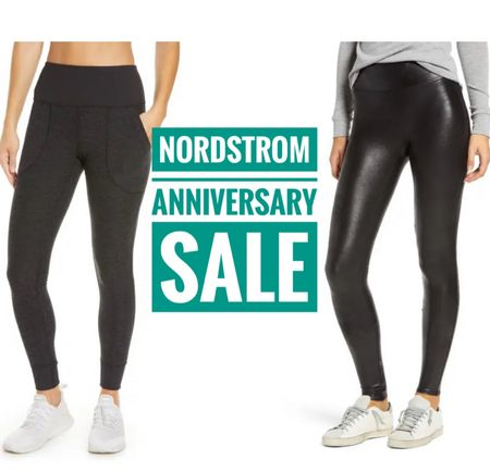 Everyone can start shopping the Nordstrom Anniversary sale now!     #nordstrom #nordstromsale #nordstromanniversarysale #nordstromsale2021 #2021nordstromsale #2021nordstromanniversarysale #nordstromanniversarysale2021 #nordstrompajamas #nordstromfall #nordstrompajamaset #nordstromloungewear #nordstromlounge #nordstromoutfits #nordstromcasual #nsale #loungewear #loungewearset #nordstromoutfit #nordstromoutfits #falloutfit #falloutfits           #LTKunder100 #LTKunder50 #LTKtravel