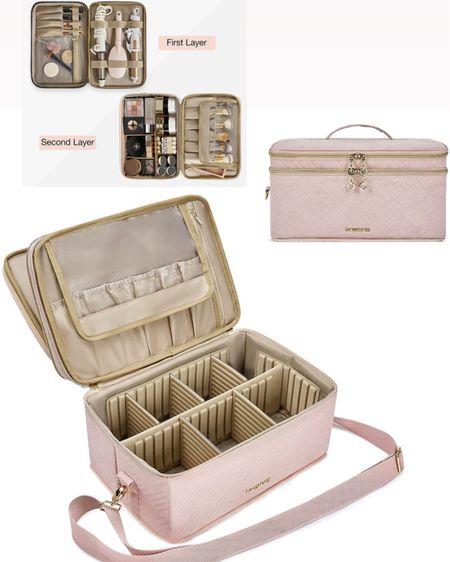 Travel bag http://liketk.it/3hbvb #liketkit @liketoknow.it #LTKitbag #LTKtravel #LTKfamily