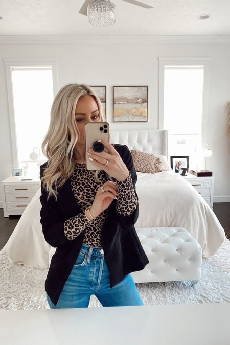 This top was $6.50...... I know right! http://liketk.it/381Br #liketkit @liketoknow.it