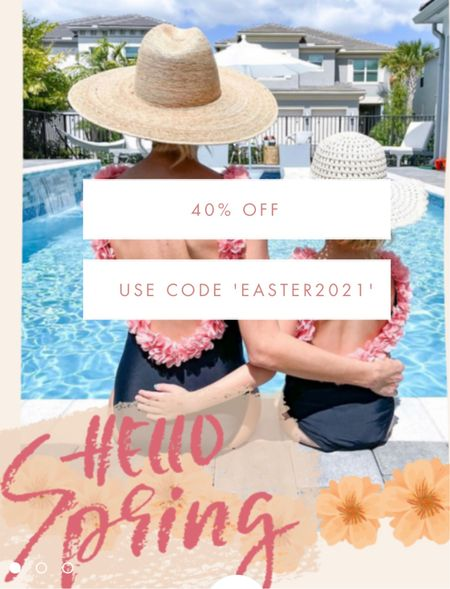 Goodnight Macaroon is Having an amazing sale 40% off site wide with code: Easter2021. All of these bags are included!  #LTKsalealert #LTKbeauty #LTKSpringSale