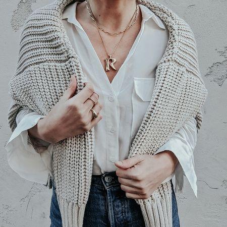 accessories.   http://liketk.it/363DX @liketoknow.it #liketkit