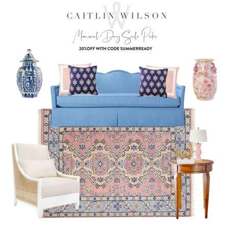 Excited to share my favorites from the Caitlin Wilson Design Memorial Day sale!   @liketoknow.it    http://liketk.it/3gl6c    #liketkit #LTKsalealert #LTKhome #LTKunder100
