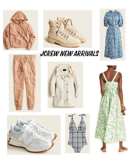 Matching set, midi dress, maxi dress   #LTKunder100 #LTKunder50 #LTKsalealert