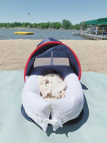 Summer must haves for baby http://liketk.it/3hE4Y #liketkit @liketoknow.it #LTKbaby #LTKfamily @liketoknow.it.family