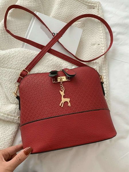Shein handbags, clutches, satchel handbags, crossbody bags, cute and very inexpensive! Perfect for weddings, cocktail parties & special events 🎀 Shein fashion finds! Click the products below to shop! Follow along @christinfenton for new looks & sales! #shein #sheinX @shop.ltk #liketkit  🥰 So excited you are here with me! DM me on IG with questions! 🤍 XO Christin #LTKitbag #LTKshoecrush #LTKcurves #LTKstyletip #LTKwedding #LTKfit #LTKunder50 #LTKunder100 #LTKbeauty #LTKworkwear   #LTKHoliday