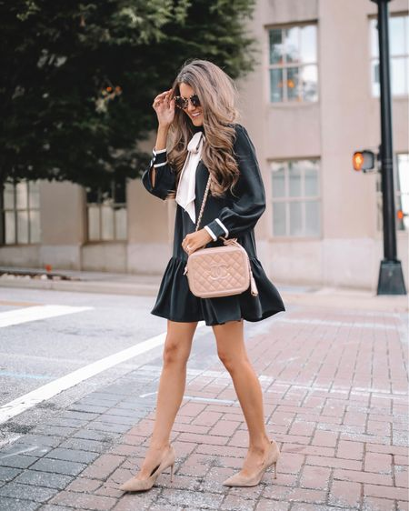 Fall fashion, fall style  #LTKworkwear #LTKunder100 #LTKunder50