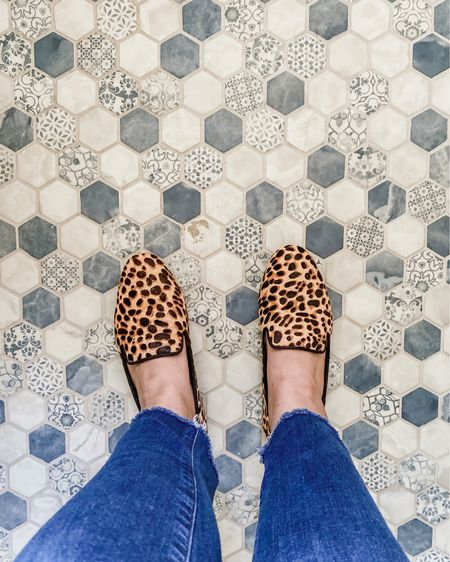 I don't think I'm ever going to take these shoes off! http://liketk.it/2ZsIh #liketkit #LTKhome #LTKshoecrush #LTKstyletip @liketoknow.it You can instantly shop all of my looks by following me on the LIKEtoKNOW.it shopping app