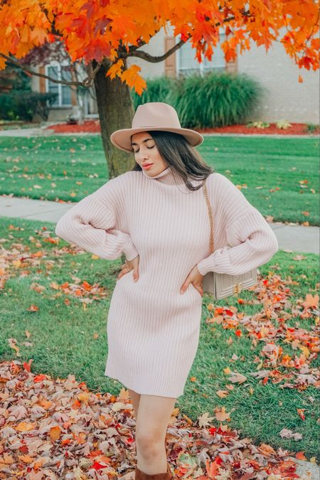 Amazon Sweater Dresses & other Faves     End of summer, Travel, Back to School, Booties, skinny Jeans, Candles, Earth Tones, Wraps, Puffer Jackets, welcome mat, pumpkins, jewel tones, knits, Fall Outfits, Fall Decor, Nail Art, Travel Luggage, Fall shoes, fall dresses, fall family photos, fall date night, fall wedding guest, Work blazers, Fall Home Decor, Heels, cowboy boots, Halloween, Concert Outfits, Teacher Outfits, Nursery Ideas, Bathroom Decor, Bedroom Furniture, Living Room Furniture, Work Wear, Business Casual, White Dresses, Cocktail Dresses, Maternity Dresses, Wedding Guest Dresses, Maternity, Wedding, Wall Art, Maxi Dresses, Sweaters, Fleece Pullovers, button-downs, Oversized Sweatshirts, Jeans, High Waisted Leggings, dress, amazon dress, joggers, home office, dining room, amazon home, bridesmaid dresses, Cocktail Dresses, Summer Fashion, Designer Inspired, wedding guest dress, Pantry Organizers, kitchen storage organizers, hiking outfits, leather jacket, throw pillows, front porch decor, table decor, Fitness Wear, Activewear, Amazon Deals, shacket, nightstands, Plaid Shirt Jackets, Walmart Finds, tablescape, curtains, slippers, apple watch bands, coffee bar, lounge set, golden goose, playroom, Hospital bag, swimsuit, pantry organization, Accent chair, Farmhouse decor, sectional sofa, entryway table, console table, sneakers, coffee table decor, laundry room, baby shower dress, shelf decor, bikini, white sneakers, sneakers, Target style, Date Night Outfits, White dress, Vacation outfits, Summer dress,Target, Amazon finds, Home decor, Walmart, Amazon Fashion, SheIn, Kitchen decor, Master bedroom, Baby, Swimsuits, Coffee table, Dresses, Mom jeans, Bar stools, Desk, Mirror, swim, Bridal shower dress, Patio Furniture, shorts, sandals, sunglasses, Dressers, Abercrombie, Outdoor furniture, Patio, Bachelorette Party, Bedroom inspiration, Kitchen, Disney outfits, Romper / jumpsuit, Bride, Airport outfits, packing list, biker shorts, sunglasses, midi dress, Weekende