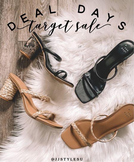 Target Deal Days|Targetsale|Targetsandals| Targetshoes    Sandals|womensandals|sandalsale|clearancesandals|flatsandals|size9sandals|Size8sandals|size7Sandals|Size6sandals|Size5sandals|Size10sandals|2021sandal|2020sandals|targetsandals|womensandalsale|dswsandals|womendswsandals|womensize11sandals|dswsale|womensandals|whitesandals|amazonsandals|womenamazonsandals   #LTKstyletip #LTKunder50 #LTKsalealert
